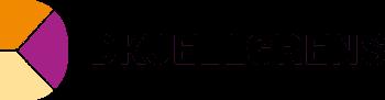 dkjellgrens-logo